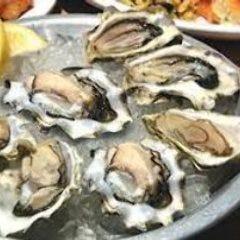 熟成肉×ラクレットチーズ Sea One Dining