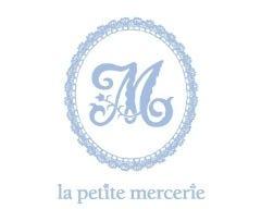 ラ・プティ・メルスリー ルミネ有楽町店