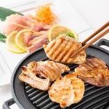 さつま極鶏 大摩桜は地鶏を凌駕する肉味・食感でまさに究極の鶏