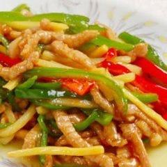 個室×中国料理 北京 野方本店
