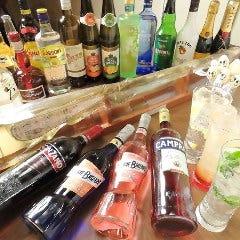 洋風居酒屋 NeuTral