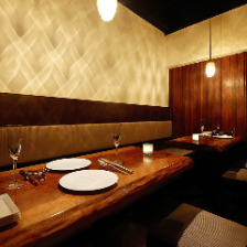ご宴会・食事会に対応◆30名~貸切OK