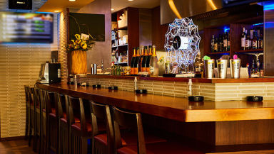 個室・隠れ家 Bar Chill 関内  店内の画像