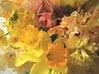 お誕生会のケーキ、歓迎会・送別会用の花束の手配も承ります。(手配料¥500頂きます。)