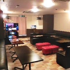 カラオケワールド 新宿店