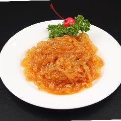 中華×食べ放題 上海縁鶴見本店