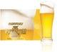 ビールが美味しい季節です!当店の生ビールはプレミアムモルツ!