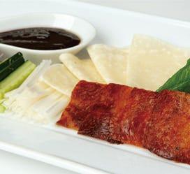 中国小皿料理拍拍飯店  コースの画像