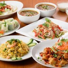 Chao Hanoi