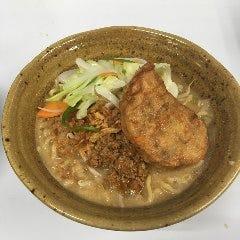 麺場 田所商店 四日市店