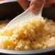 お米マイスターが選ぶ無農薬玄米。炊き方にも一工夫