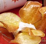 サツマイモチーズディップ