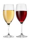 グラスワイン(白、赤、ロゼ)