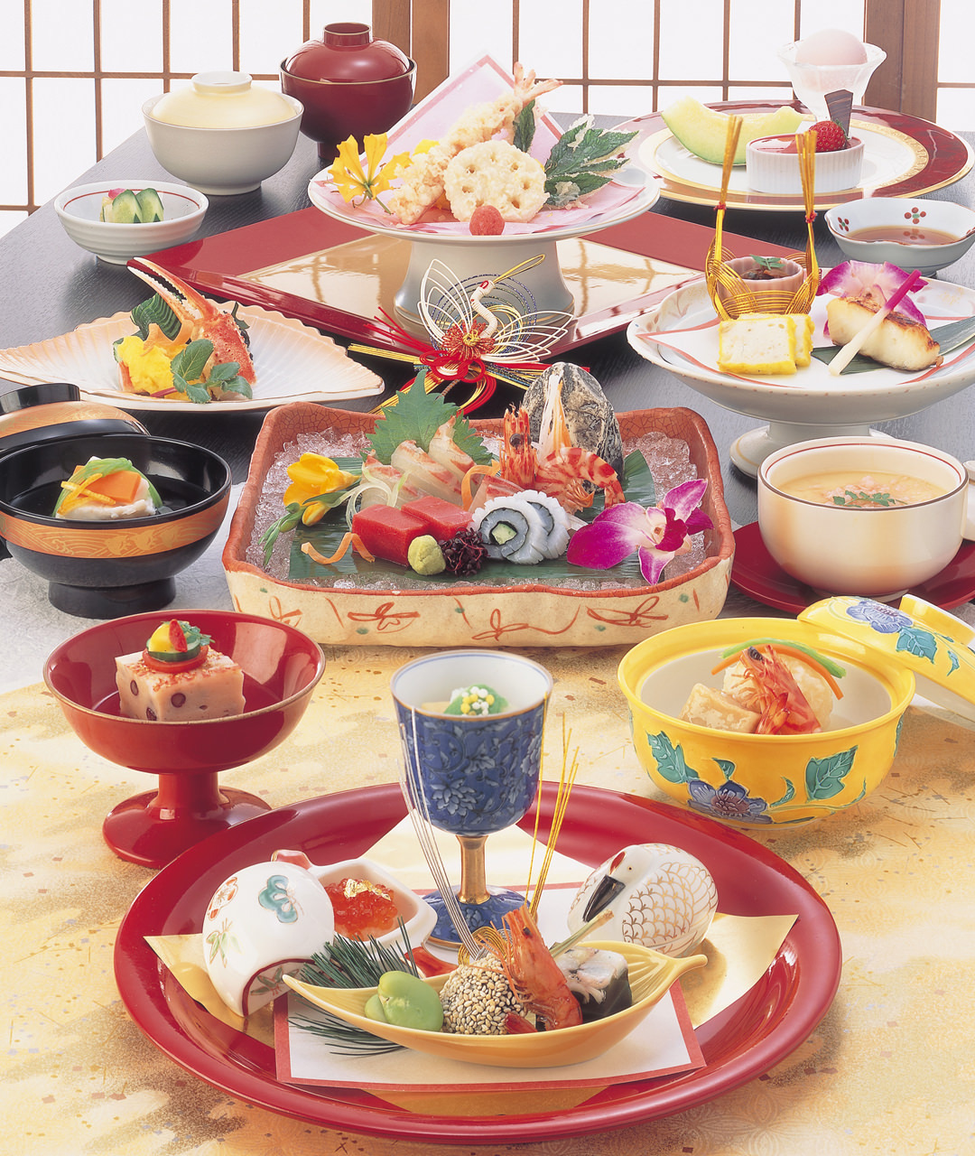 路 浜松 木曽 木曽路 浜松柳通店 ランチは意外に安くて満足感あり!すきやき定食で舌鼓。