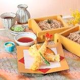 和食麺処サガミ東大阪石切店