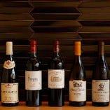 ワイン【フランス】