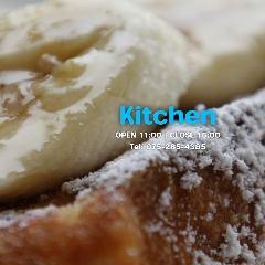 SOCO Kitchen&bar