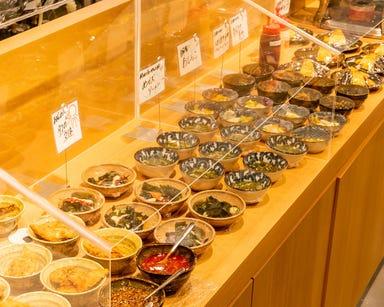 寿司を味わう 海鮮問屋 浜の玄太丸  コースの画像