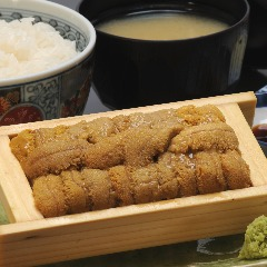 函館あかちょうちん 湯川店