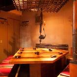 【満足コース】リーズナブルに楽しめる!魚貝の鍋や刺身5点盛を堪能! 6品 2,500円