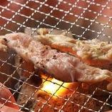 【厳選お肉】 新鮮で美味しいお肉を種類も豊富に取り揃え