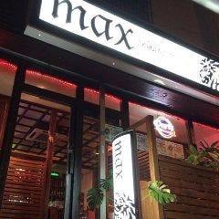 max okinawa