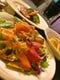 秋野菜の焼きサラダ は、もう食べた?