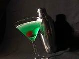 barはあなたにピッタリなお酒を提供する場所です