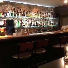 Cocktail Lab[カクラボ]