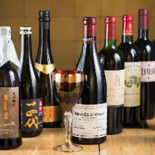 お肉×ワインのマリアージュを楽しむ
