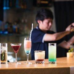 Bar Pleasure バー プレジャー