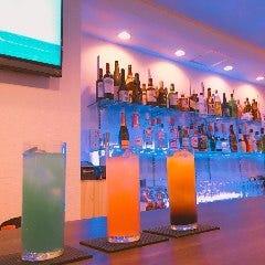 Dining Bar RIANA(リアナ)