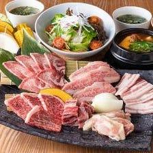 ◆各種ご宴会や家族でのお食事に◎