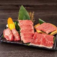 ◆淡路牛をリーズナブルな価格で