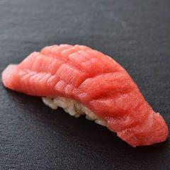 Nanoumi