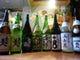 ★こだわりの日本酒★