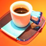 Mドリップコーヒー