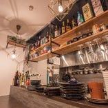 Cucina ys(クッチーナイース)