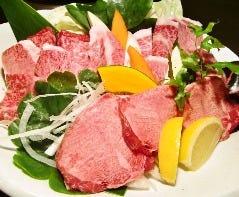 ステーキ・焼肉 きたうち牧場 浜崎本店
