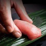 握り寿司【全国各地】