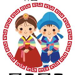 韓国バル マニマニ