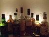 ウイスキー(洋酒・ジャパニーズ)