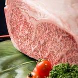 【至極のディナー】2つのメイン『オマール海老&黒毛和牛』を堪能■贅沢コース■