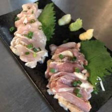 【大山鶏】が食せる宴会プラン