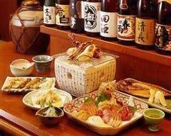 四季の味コロポックル 圓山店