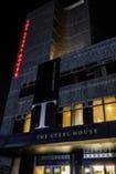【話題のNEW OPENホテル】2020年7月15日オープンした「THE STEEL HOUSE (ザ・スティール・ハウス)」。ホテル内にはカフェ、レストラン、ルーフトップ、ベーカリー、バーなどの様々なコンテンツをご用意。
