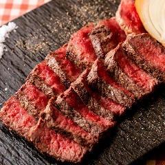 肉バル Brut(ブリュット) 立川店