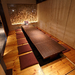 京まる 柏店
