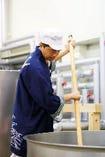 杜氏の作る日本酒を応援します。クリオネ会員特典もお得♪