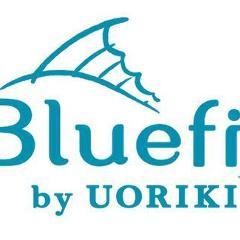 Bluefin by UORIKI